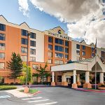 ARA Enters US Market with Purchase of 38 Hyatt Hotels