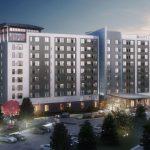 Dual Branded Hyatt Place & Hyatt House East Moline/Quad Cities Set to Open