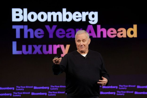 Hotel Icon Ian Schrager Thinks Communal Living Is the Future