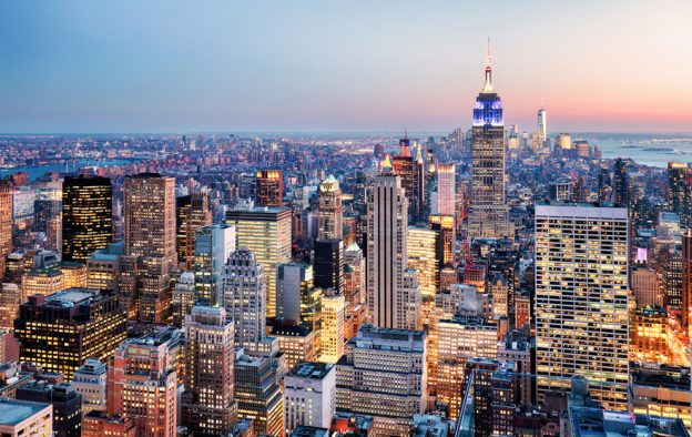 New York Two Hotels For Sale Manhattan And Ny State The Hotel Property Team