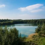 Dream Hotel Group Signs to Open an Eco-Tourism Resort in Antoing, Belgium