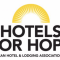 Other Ways Hotels Are Helping Updated …The Rest of the World..Australian Quest Apartment Hotels has Offered 80 Serviced Apartments Properties as Isolation Facilities.