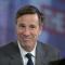 Sad News: The Passing of Marriott International's President and CEO, Arne Sorenson