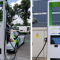 Radisson and Allego Partner to Develop Pan-European Charging Network for EV – Electric Vehicles