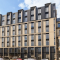 Resident Hotels to Launch Edinburgh Property in 2024, it's Sixth Hotel